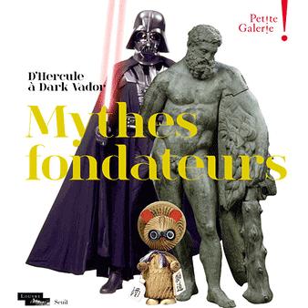 Exposición-Héroes-de-Mitos-Museo-Louvre