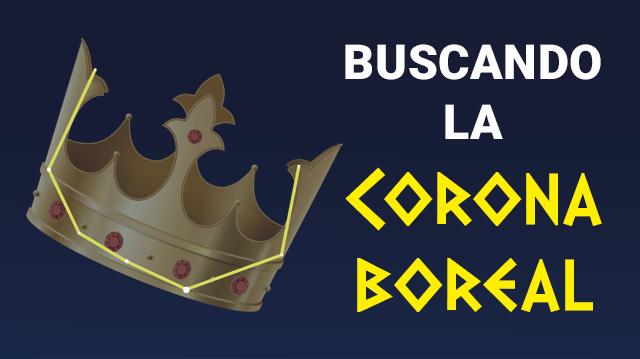 Buscando-a-Corona-Boreal-con-Zigzag