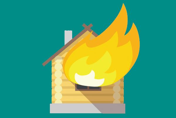Incendio-casa
