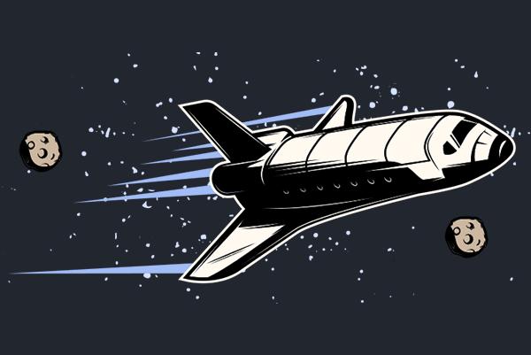 Viaje-en-transbordador