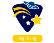 Sala interactiva Big-Bang