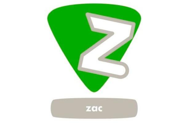 Sala interactiva Zacatecas