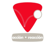 Sala interactiva Acción y Reacción