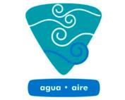 Sala interactiva Agua - Aire