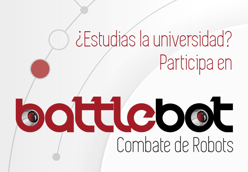 Battle Bot Universidad - Bot Challenge 2019 Zigzag