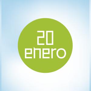 Programa Aniversario Zigzag 2021