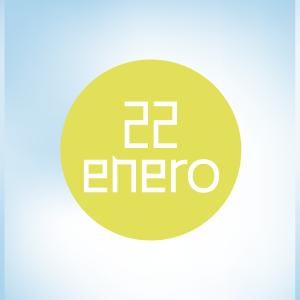 Aniversario Zigzag 2021