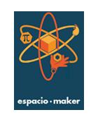 Espacio Maker